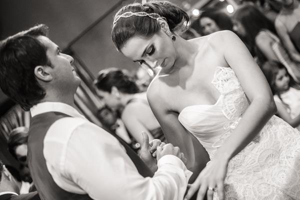 Casamento C 162 Copy Bárbara e Bruno