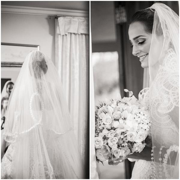 L Copy O dia da noiva