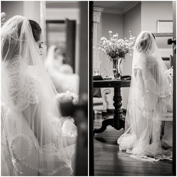 N Copy O dia da noiva