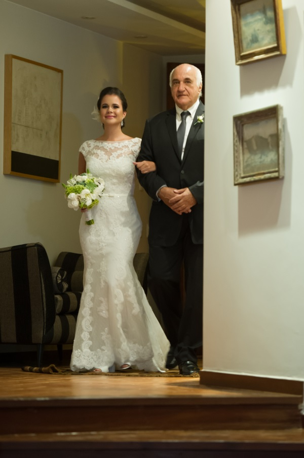 B Erika e Mário