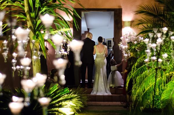 casamento 34 Copy Erika e Mário