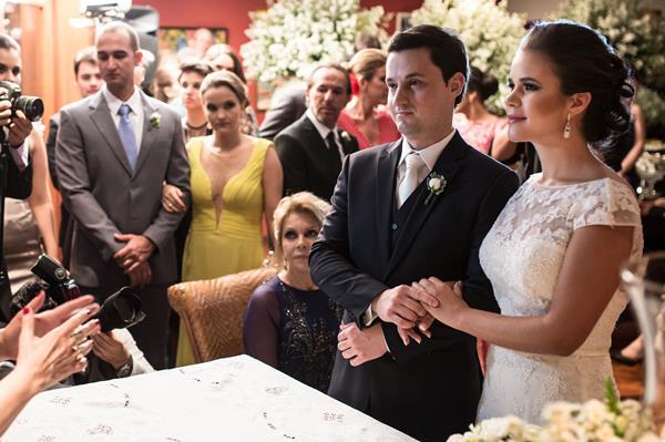 casamento 40 Copy Erika e Mário
