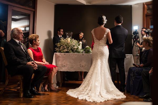 casamento 42 Copy Erika e Mário