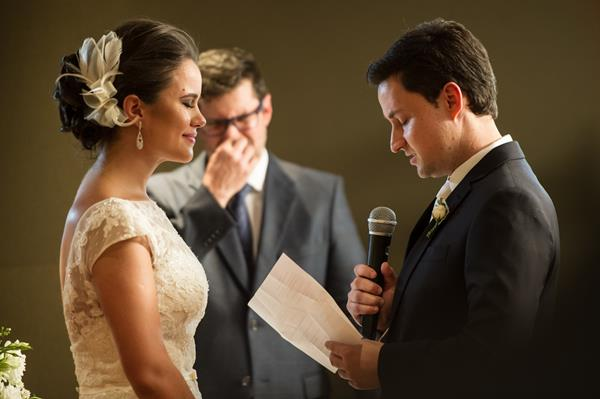 casamento 50 Copy Erika e Mário