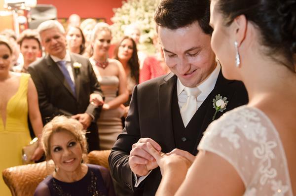 casamento 53 Copy Erika e Mário