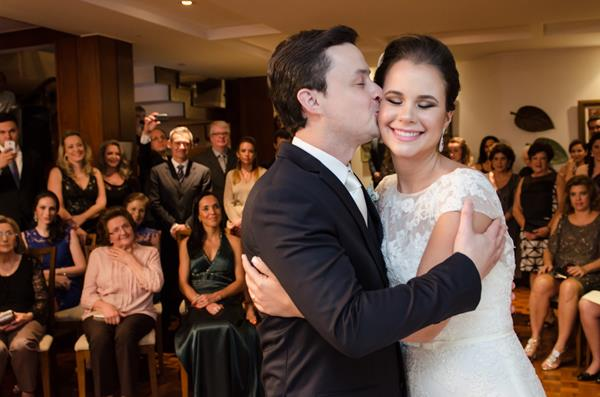 casamento 54 Copy Erika e Mário