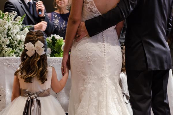 casamento 55 Copy Erika e Mário