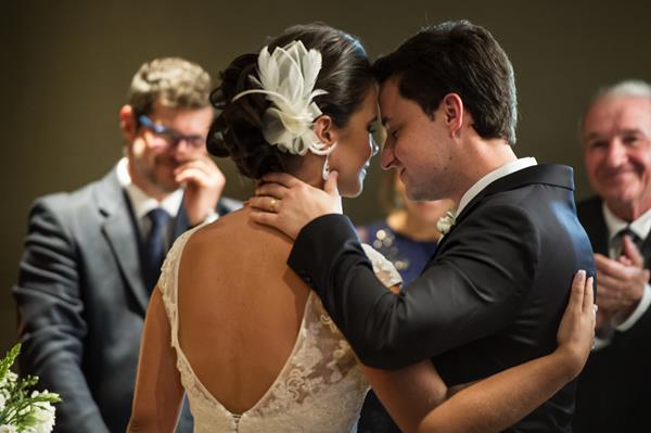 casamento 56 Copy Erika e Mário