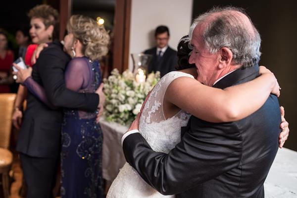 casamento 59 Copy Erika e Mário