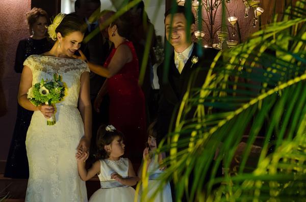 casamento 61 Copy Erika e Mário