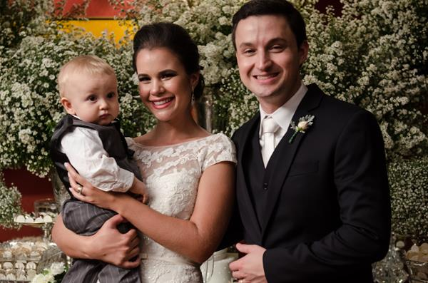 casamento 73 Copy Erika e Mário