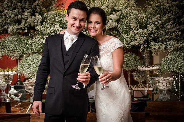 casamento 79 Copy Erika e Mário