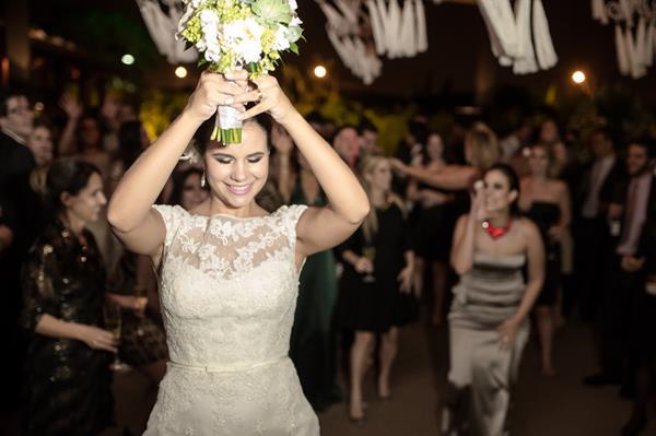 casamento 98 Copy Erika e Mário