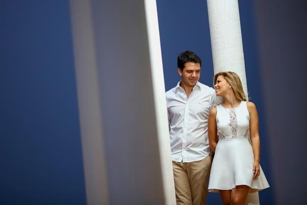 previa casal 581 Copy Eliane e Ivo
