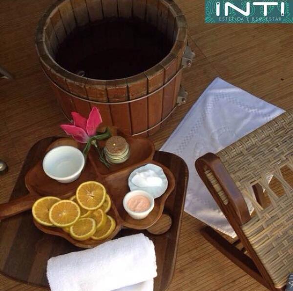 INTI 1 Tratamentos de estética na INTI {Freeze}
