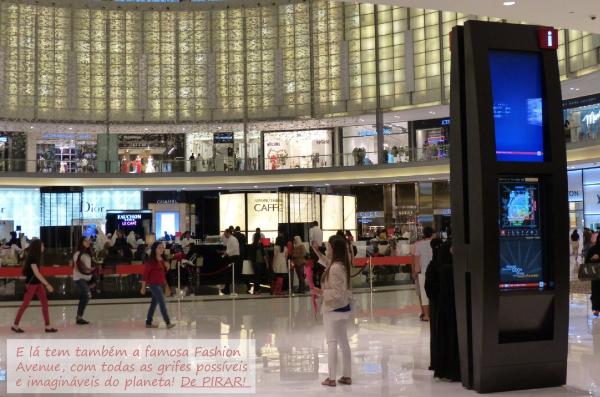 141 Lua de Mel: Maldivas, Dubai e Abu Dhabi