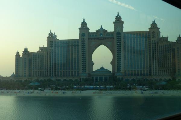 20 Lua de Mel: Maldivas, Dubai e Abu Dhabi
