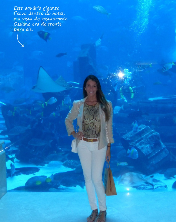 22 Lua de Mel: Maldivas, Dubai e Abu Dhabi