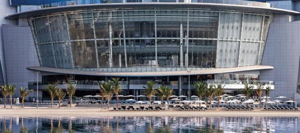 29 Lua de Mel: Maldivas, Dubai e Abu Dhabi