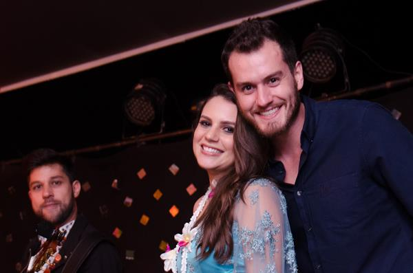 59 Marcela e Tobias