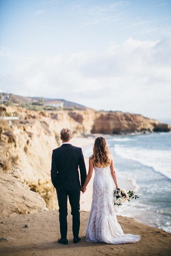 CASAL Casamento duradouro (e real): existe segredo?!