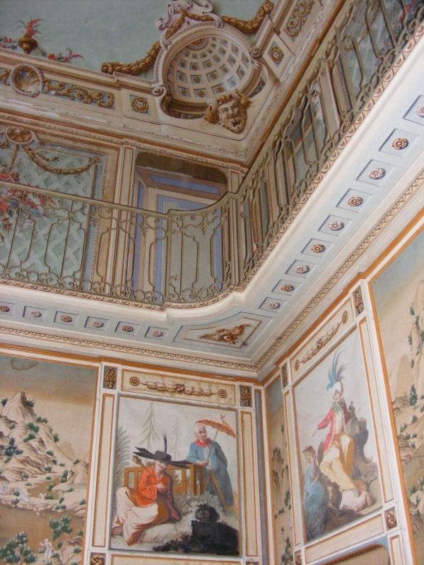DESTINATION WEDDING 10 Destination Wedding: Villa Craven {Varese, Itália}