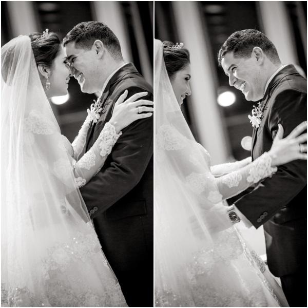 13 Isabella e Gustavo {Casamento}