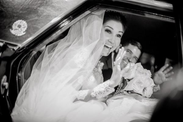 15 Isabella e Gustavo {Casamento}