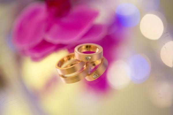 29 Isabella e Gustavo {Casamento}
