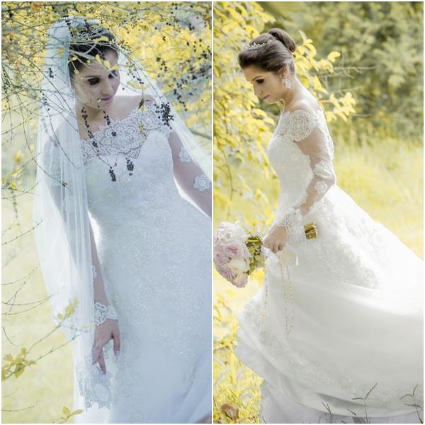 31 Isabella e Gustavo {Casamento}