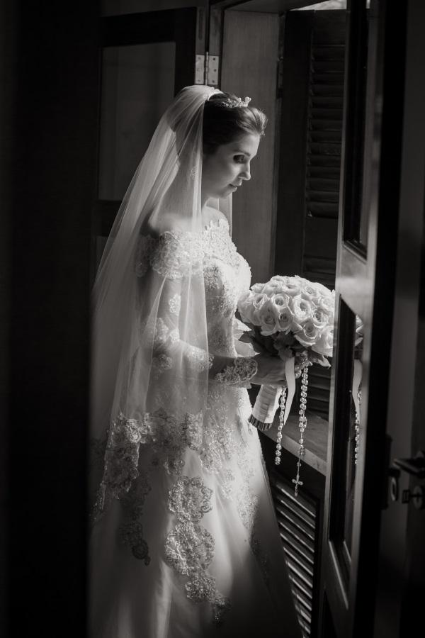 32 Isabella e Gustavo {Casamento}