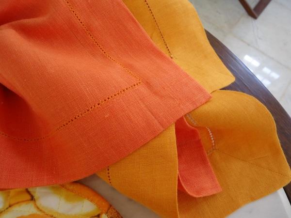 GUARDANAPO 3 Linha home + lembrancinhas {MT Homewear}