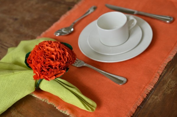 JOGO AMERICANO 5 Linha home + lembrancinhas {MT Homewear}