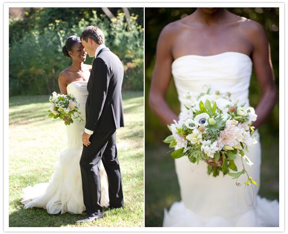 32 Casamento lindo para inspirar...!