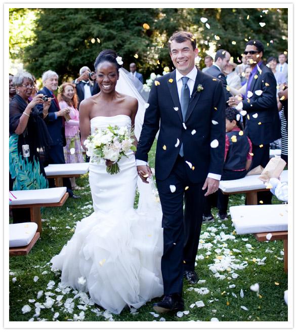 43 Casamento lindo para inspirar...!