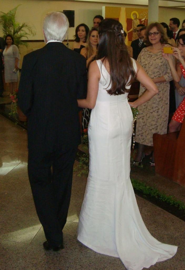 513 703x1024 Marília e Alison (Parte I: Cerimônia religiosa)