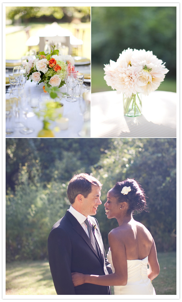 71 Casamento lindo para inspirar...!