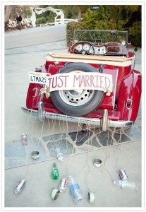 just married 207x300 just married