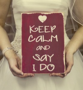 keep calm and say i do 278x300 keep calm and say i do