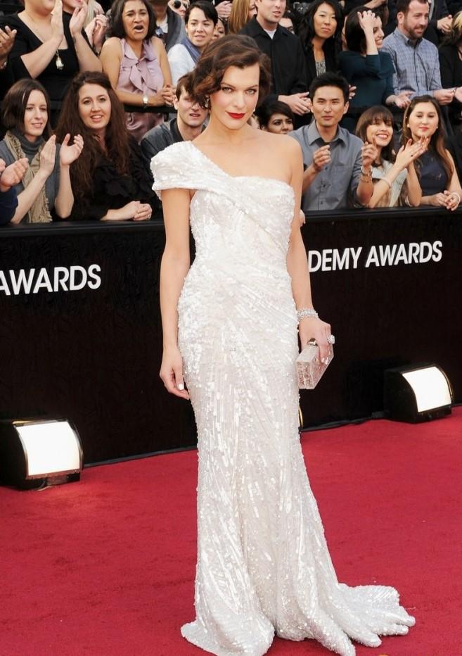 06 Oscar 2012: os preferidos
