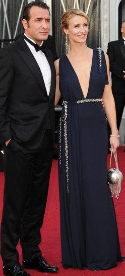 106 Oscar 2012: os preferidos