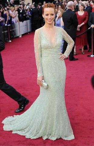 134 Oscar 2012: os preferidos