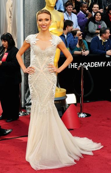 144 Oscar 2012: os preferidos