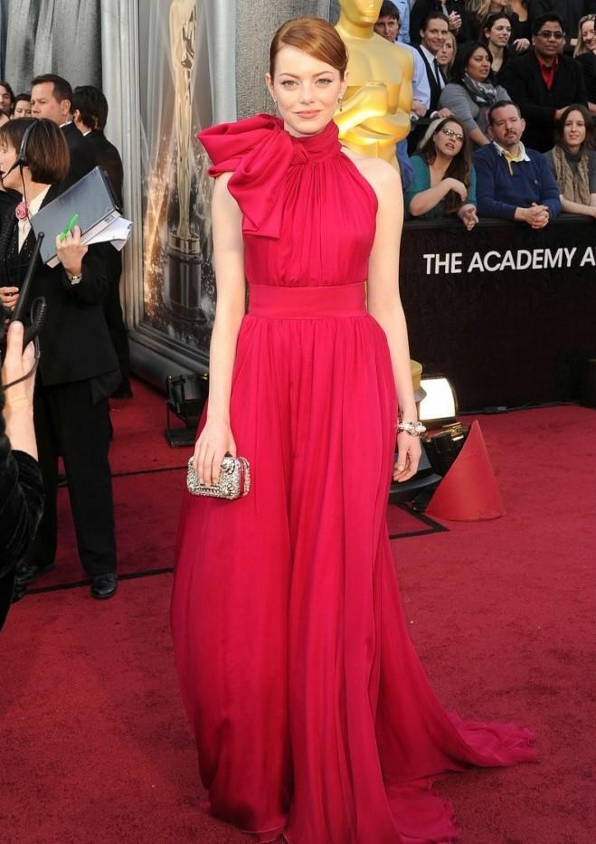 215 Oscar 2012: os preferidos