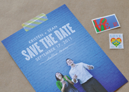 216 Save the date...!