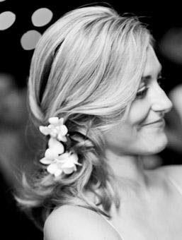 310 Penteados para Noivas