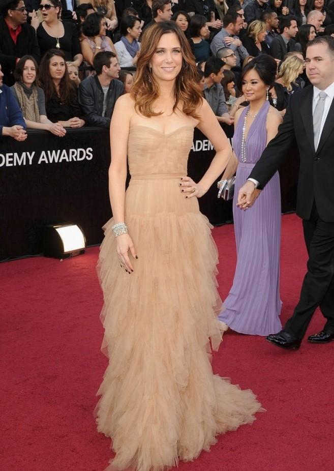 410 Oscar 2012: os preferidos