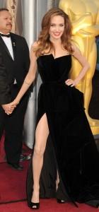 58 140x300 84th Annual Academy Awards   Arrivals
