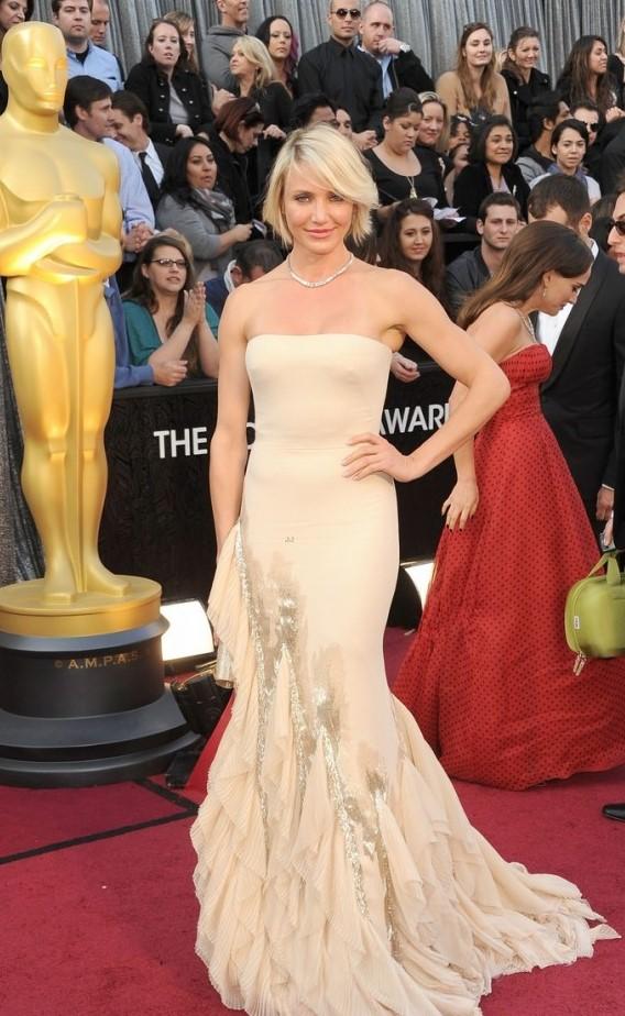 68 Oscar 2012: os preferidos