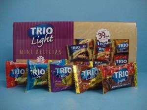 TRIO LIGHT 300x225 TRIO LIGHT